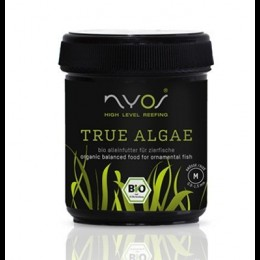 Nyos True Algae 70g