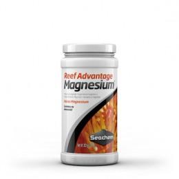Reef Advantage Magnesium 300g, Seachem