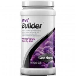 Reef Builder 1 kg, Seachem