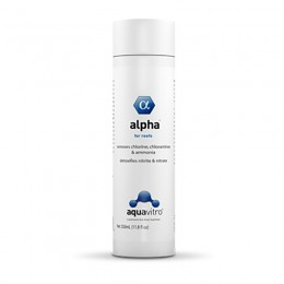 Alpha 350 ml Aquavitro Seachem