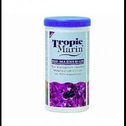 ACM TMC bio magnesio 450g