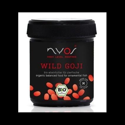 Nyos Wild Goji 70g