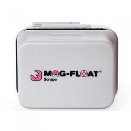 Mag float small imán limpiador grande