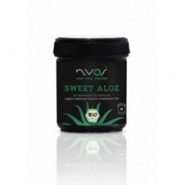 Nyos Sweet Aloe 70 g