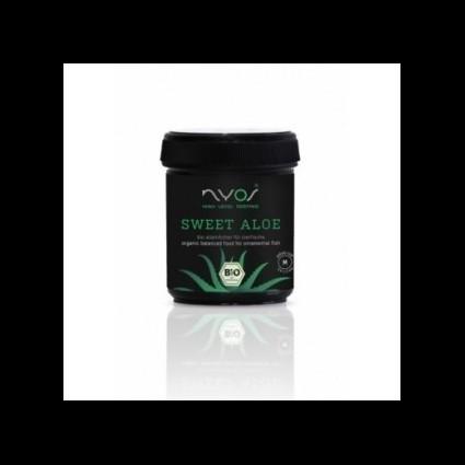 Nyos Sweet Aloe 70 g