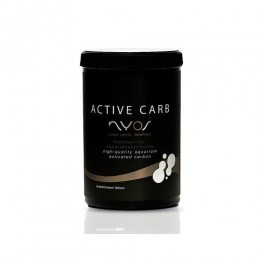ACM  Nyos Active Carb 1000ml