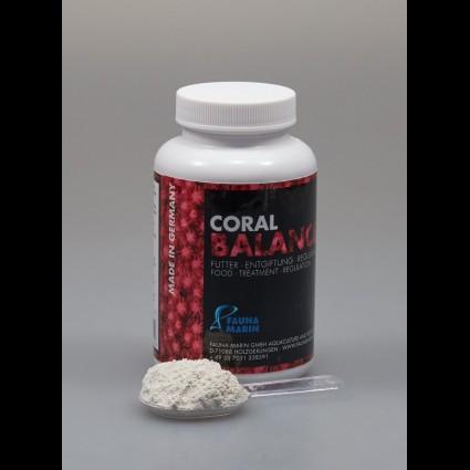 Fauna Marin Coral Balance 250ml