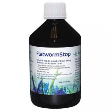 ACM Zeo Flatworm Stop 100ml