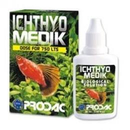 Ichthyomedik 30ml