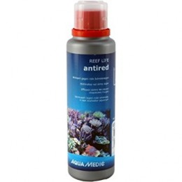 ACM Aqua Medic Antired 100ml