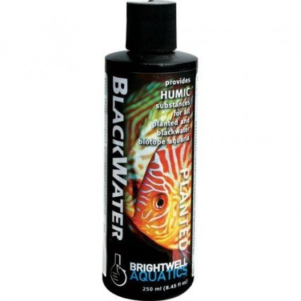 AC Brightwell Blackwater Conditioner 250 ml