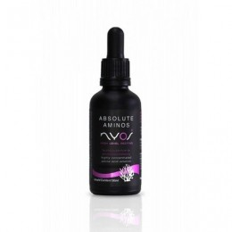 Nyos Absolute Aminos 50ml