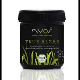 Nyos True Algae 70g