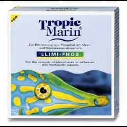 Tropic Marin Pro-Coral K+ Elements. 200ml