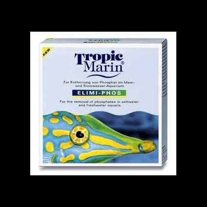 Tropic Marin Pro-Coral K+ Elements. 200ml