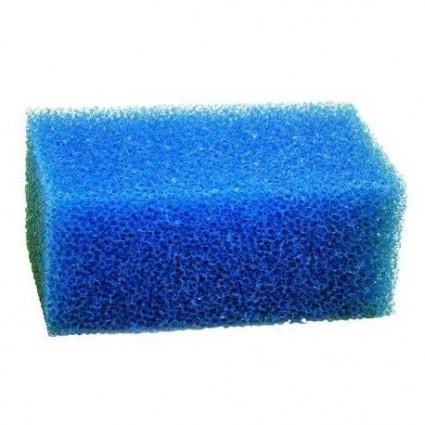 Esponja Azul Foam 25cm