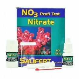 Salifert NO3 Profi Test 60 Tests nitrato