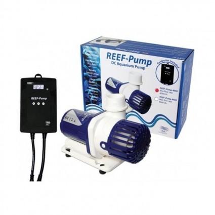 ACM Bomba TMC Reef-Pump 4000