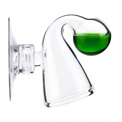 CO2 Art C02 Drop Cheqker Kit Gotas CO2