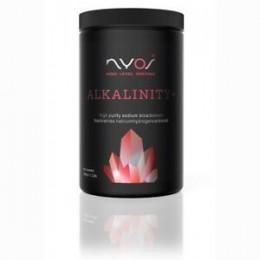 Nyos Alkalinity+ 1kg