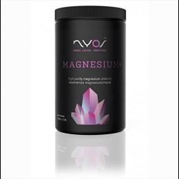 Nyos Magnesium+ 1kg