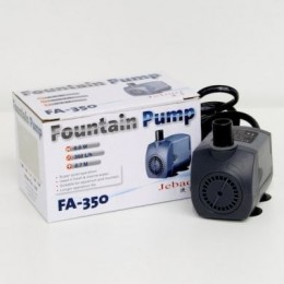 ACM Jebao Fountain Pump FA-350