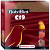 Versele Laga NutriBird C19 5 kg