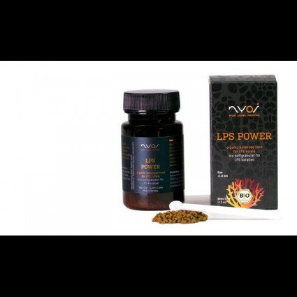 Nyos LPS Power 60ml