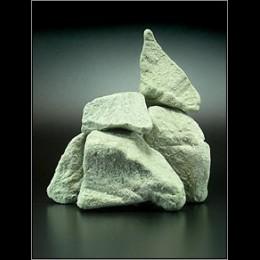 Shirakura Mineral Stone 200g Piedra Mineral Gambas