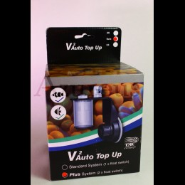 V2 Rellenador Auto Top Up Plus 2 Boyas