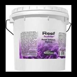 Reef Builder 4 kg, Seachem