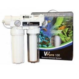 ACM V2pure reverse osmosis 100