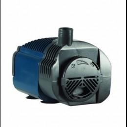 ACM V2Power Pump 800