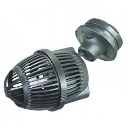 ACM Bomba Sunsun JVP101 3000l/h ventosa