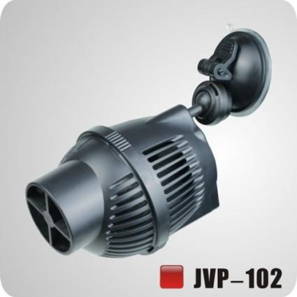 ACM Bomba Sunsun JVP102 5000l/h ventosa