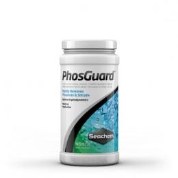 Phosguard 100 ml Seachem