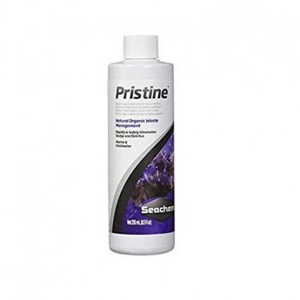 Seachem Pristine 100ml