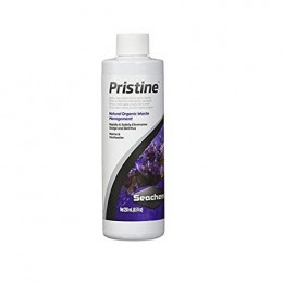 Seachem Pristine 325ml