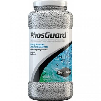 Phosguard 500 ml Seachem