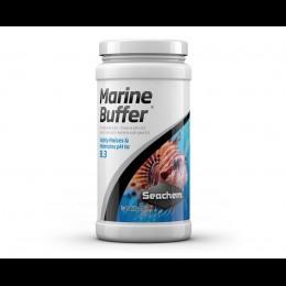 Seachem Marine Buffer 250g