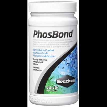 Seachem PhosBond 250 ml