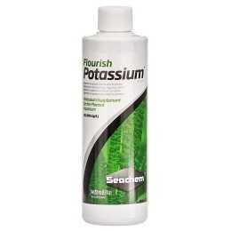 Seachem Flourish Potassium 100 ml