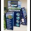 Protogen infusorios con espirulina HOBBY