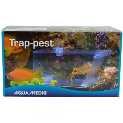 ACM Trap-pest Aqua Medic