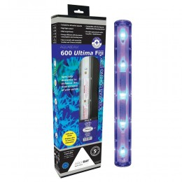 AC Aquabeam 600 Ultima Fiji Blue