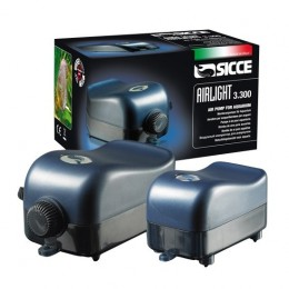 Sicce Aireador Airlight 3300