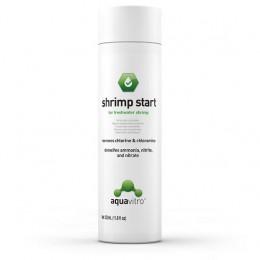 Shrimp Start 150ml