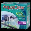 AC Aquaclear 20 Filtro De Cascada Hagen
