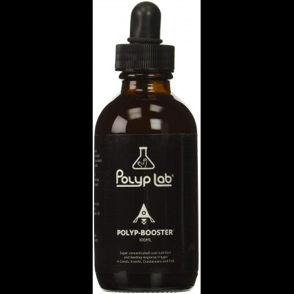 Polyp Lab Polyp-Booster 100ml