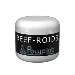 Polyp Lab Reef-Roids 30g